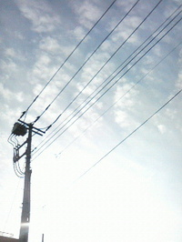 2007121109220001