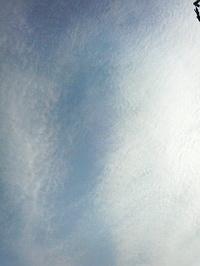 2008011609180001