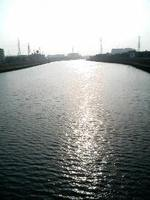 Photo2_1