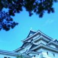 旅日記7〜「今日の空を読む」